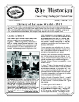 2011_01_Journal
