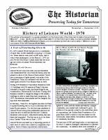 2011_11_Journal