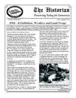 2013_07_Journal
