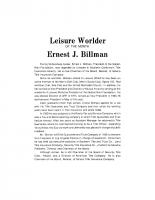 Billman_197610_004