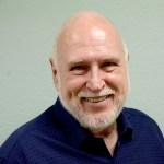 Director Dean Dixon, President