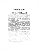 Gilliam_197606_002