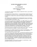 Aronson_200106_002