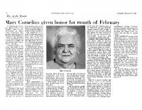 Cornelius_197802_005