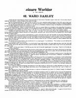 Darley_197905_002