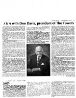 Davis_198611_005