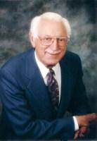 Goldberg_199401_001