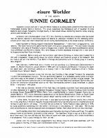 Gormley_198306_003