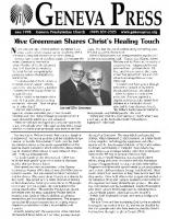 Greenman_199805_004