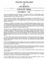 Halley_199211_002