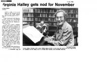 Halley_199211_003