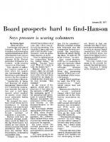 Hanson_197703_006