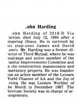 Harding_198712_005