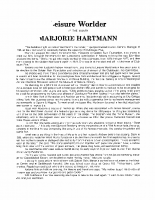 Hartmann_198004_002