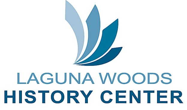 Videos | Laguna Woods History Center