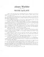 LaClave_198006_002