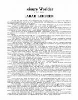 Lederer_198109_002
