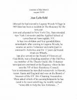 Lehrfield_201008_002