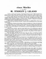 Leland_198303_003