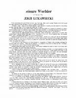 Lukawiecki_197809_003