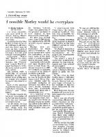 Morley_198211_003