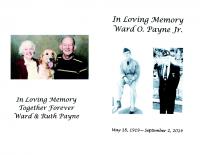 Payne_W_198912_009