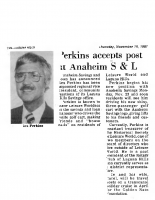 Perkins_199303_004