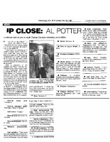 Potter_198805_005