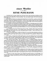 Puhlmann_198304_004