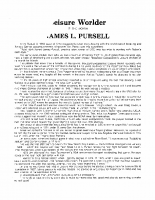 Pursell_198103_002