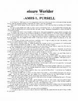 Pursell_198103_002