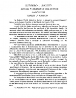 Rapson_199803_002