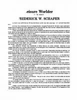 Schafer_F_198108_002