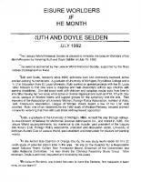 Selden_199207_002