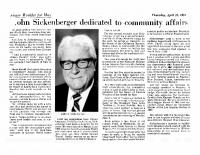 Sickenberger_198105_004