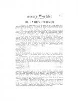 Sterner_197709_002