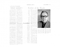 Sterner_197709_004