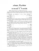 Turner_197712_002