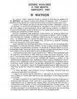 Watson_199702_002