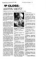 Weitz_198501_006