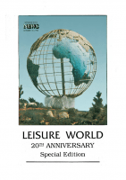 20th_Anniversary_Leisure_World_News_Insert