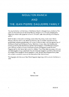 A History of the Daguerre Family_03_28_2018
