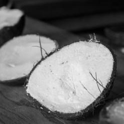 savon coco