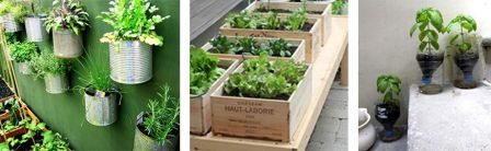 reciclaje-jardin-tendencia