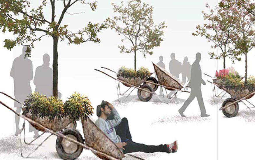 Concurso-Proyecto-Bilbao-Jardin