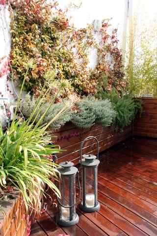 decora terraza 11