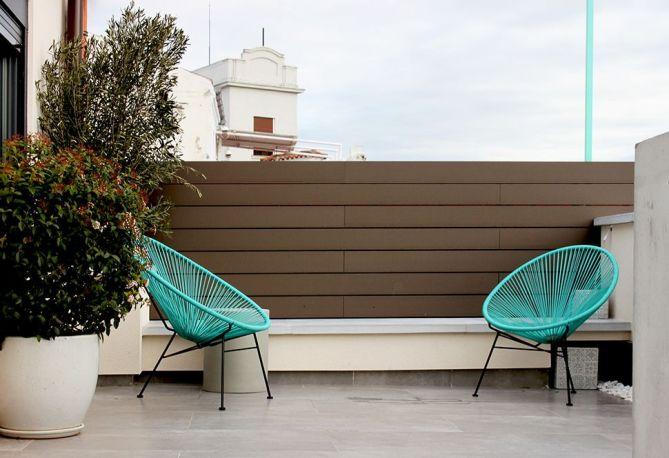 terraza contemporanea_03