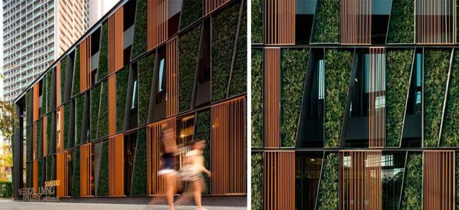oficinas_verdes_vertical_01