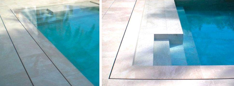 Piscinas de dise o la habitaci n verde for Vaso piscina
