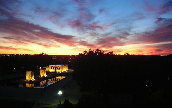 vistas_terraza